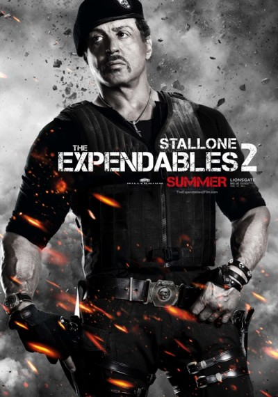 /db_data/movies/expendables2/artwrk/l/Stallone.jpg