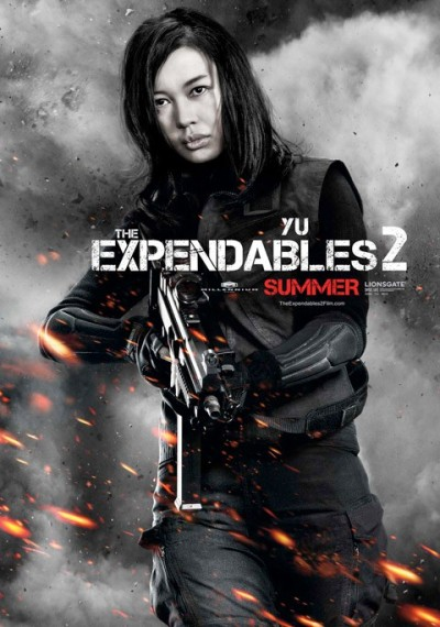 /db_data/movies/expendables2/artwrk/l/Yu.jpg
