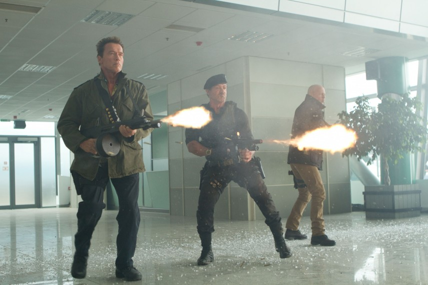/db_data/movies/expendables2/scen/l/DF-00170R.jpg