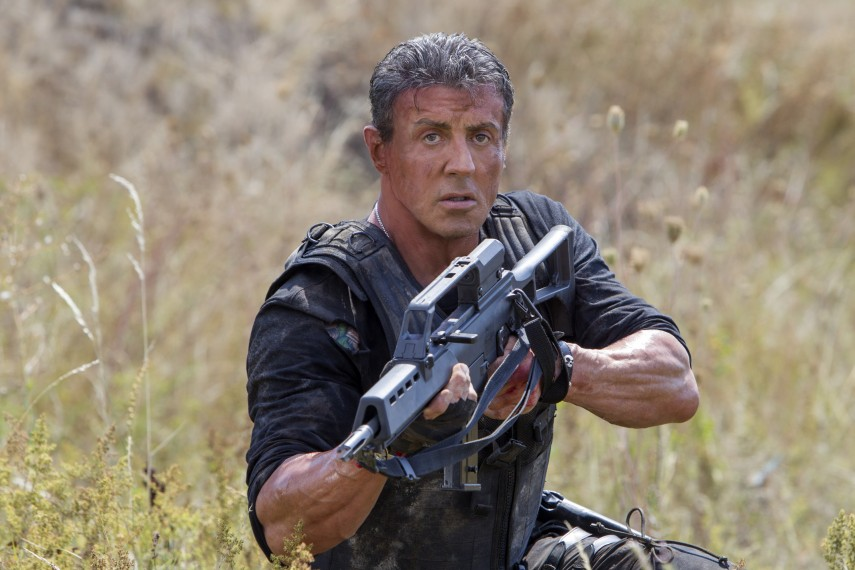 /db_data/movies/expendables3/scen/l/410_01__Barney_Ross_Sylvester_Stallone.jpg
