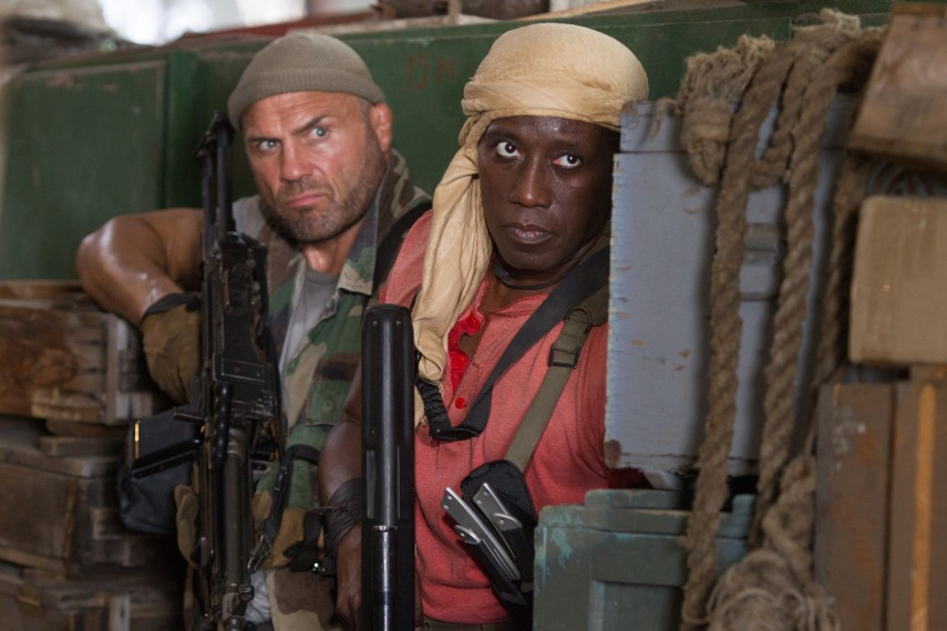 /db_data/movies/expendables3/scen/l/410_05__Toll_Road_Randy_Coutur.jpg