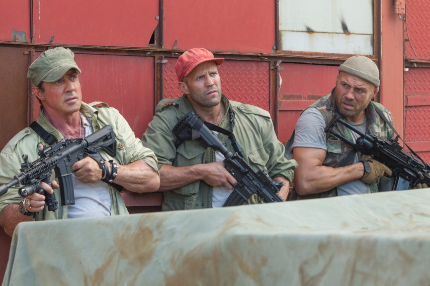/db_data/movies/expendables3/scen/l/410_06__Barney_Ross_Stallone_L.jpg