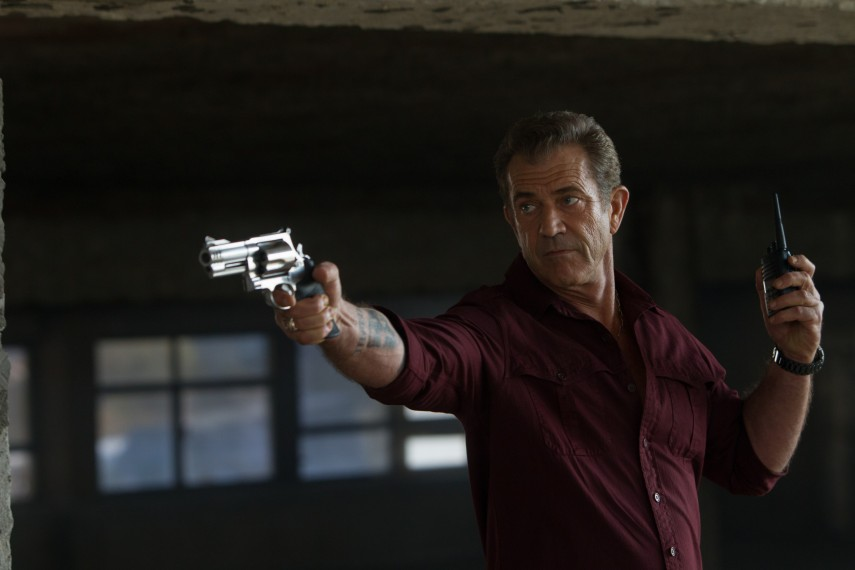 /db_data/movies/expendables3/scen/l/410_13__Stonebanks_Mel_Gibson.jpg