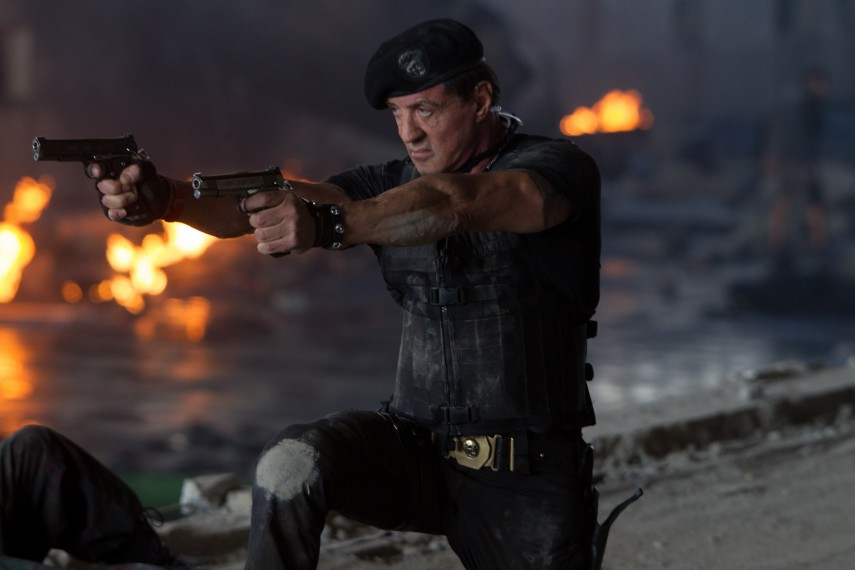 /db_data/movies/expendables3/scen/l/410_14__Barney_Ross_Sylvester_Stallone.jpg