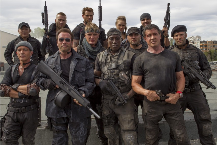 /db_data/movies/expendables3/scen/l/420_01__The_Expendables.jpg