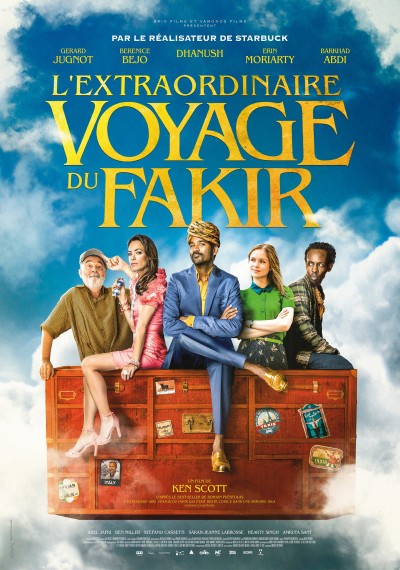 /db_data/movies/extraordinaryjourneyofthefakir/artwrk/l/611_02_-_F_2160px_3050px_neutre.jpg