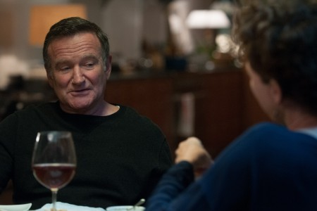 410_04__Roger_Robin_Williams.jpg