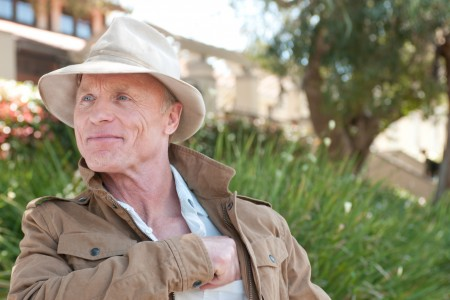410_05__Tom_Ed_Harris.jpg