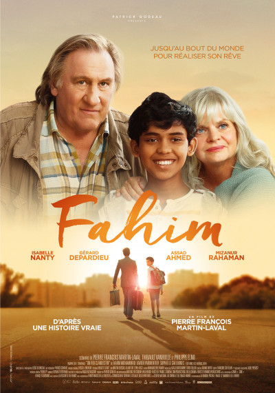 /db_data/movies/fahim/artwrk/l/FAHIM_2160x3050.jpg