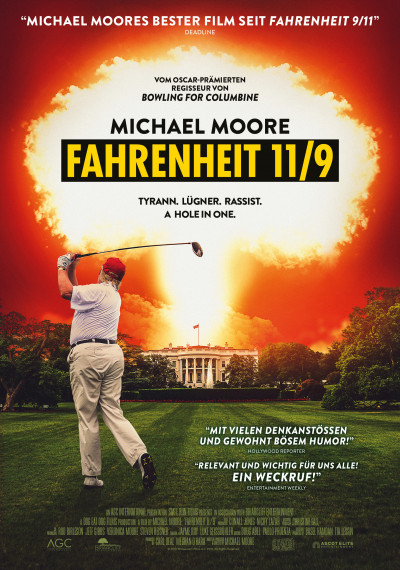 /db_data/movies/fahrenheit119/artwrk/l/510_01_-_D_1-Sheet_705x1015_4f.jpg