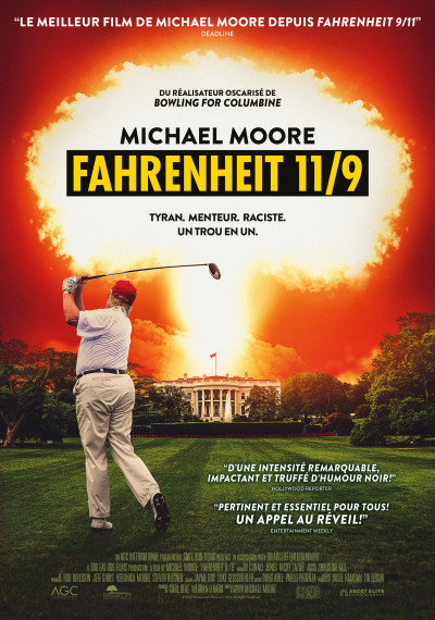 /db_data/movies/fahrenheit119/artwrk/l/510_01_-_F_1-Sheet_705x1015_4f.jpg