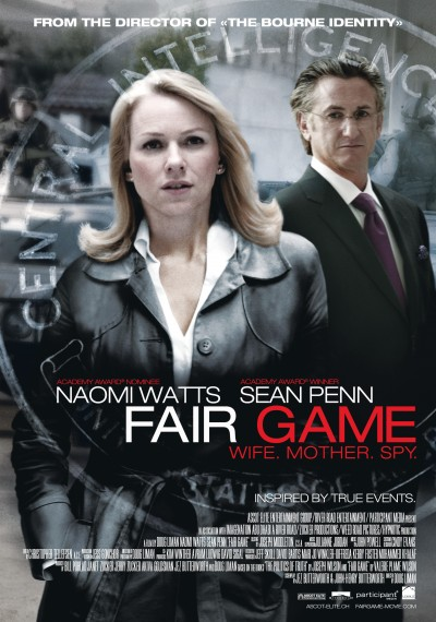 /db_data/movies/fairgame/artwrk/l/FairGame_Plakat_700x1000_4f.jpg