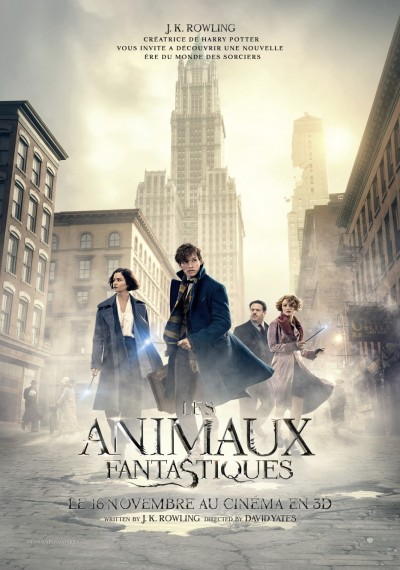 /db_data/movies/fantasticbeastsandwheretofindthem/artwrk/l/426-1Sheet-13d.jpg