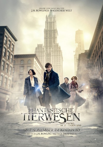 /db_data/movies/fantasticbeastsandwheretofindthem/artwrk/l/426-1Sheet-6bd.jpg