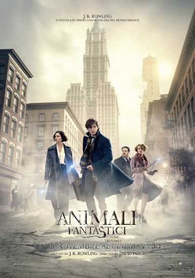 /db_data/movies/fantasticbeastsandwheretofindthem/artwrk/l/426-1Sheet-dea.jpg