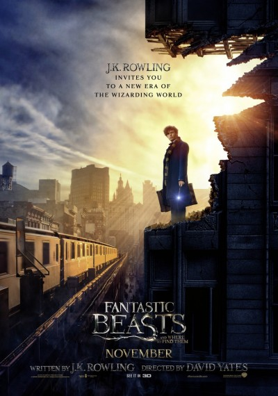 /db_data/movies/fantasticbeastsandwheretofindthem/artwrk/l/426-Teaser1Sheet-7bd.jpg