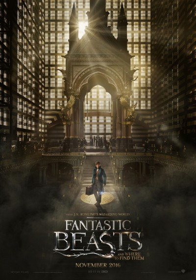 /db_data/movies/fantasticbeastsandwheretofindthem/artwrk/l/FBWTFT_Poster.jpg