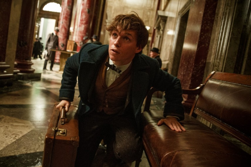 /db_data/movies/fantasticbeastsandwheretofindthem/scen/l/1-Picture1-0a3.jpg