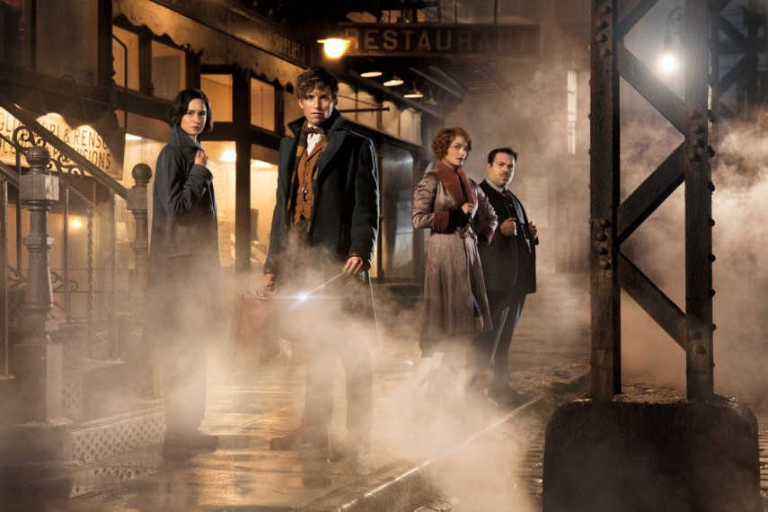 /db_data/movies/fantasticbeastsandwheretofindthem/scen/l/1-Picture2-4e8.jpg