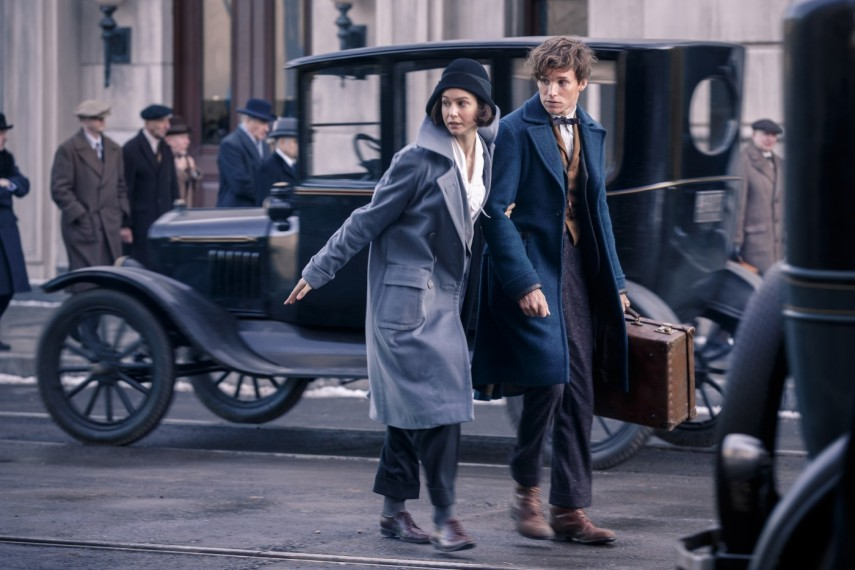 /db_data/movies/fantasticbeastsandwheretofindthem/scen/l/1-Picture3-649.jpg