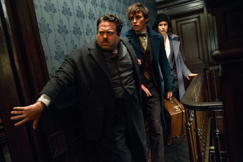 /db_data/movies/fantasticbeastsandwheretofindthem/scen/l/1-Picture4-7c3.jpg