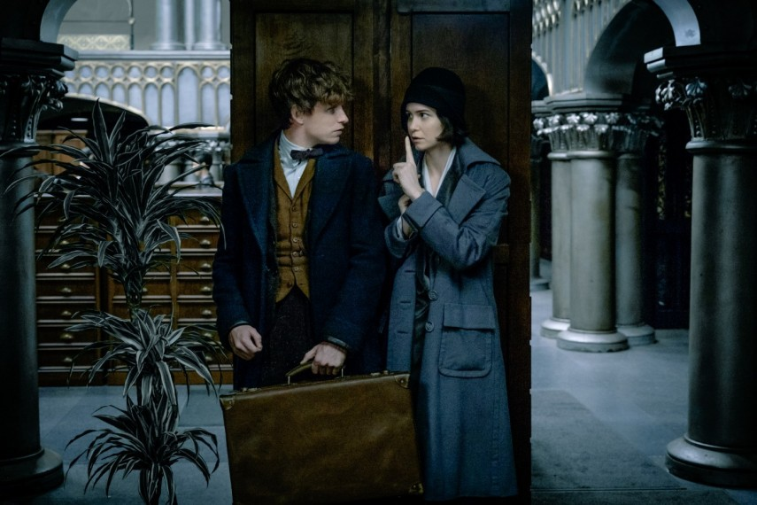 /db_data/movies/fantasticbeastsandwheretofindthem/scen/l/426-Picture10-ea7.jpg