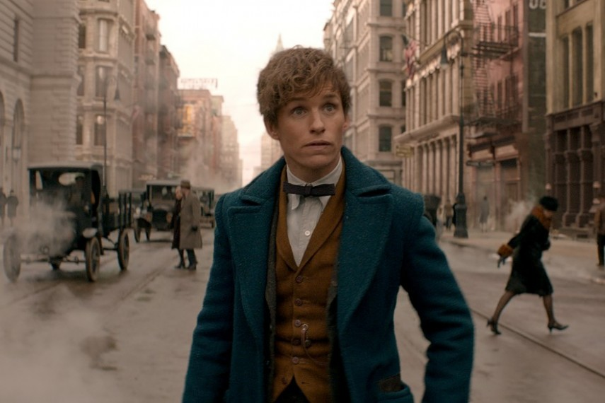/db_data/movies/fantasticbeastsandwheretofindthem/scen/l/426-Picture8-791.jpg