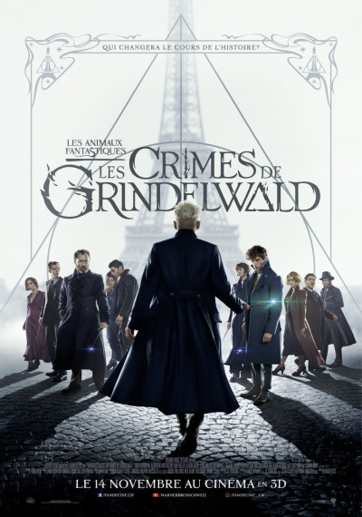 /db_data/movies/fantasticbeastsandwheretofindthem2/artwrk/l/529-1Sheet-1ad.jpg