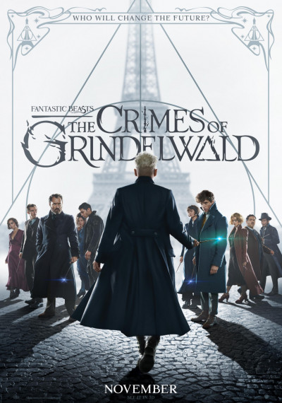 /db_data/movies/fantasticbeastsandwheretofindthem2/artwrk/l/529-1Sheet-cd0.jpg