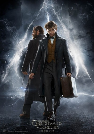 /db_data/movies/fantasticbeastsandwheretofindthem2/artwrk/l/529-1SheetOnline-5db.jpg