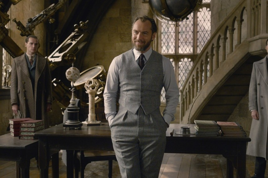 /db_data/movies/fantasticbeastsandwheretofindthem2/scen/l/529-Picture10-8d8.jpg