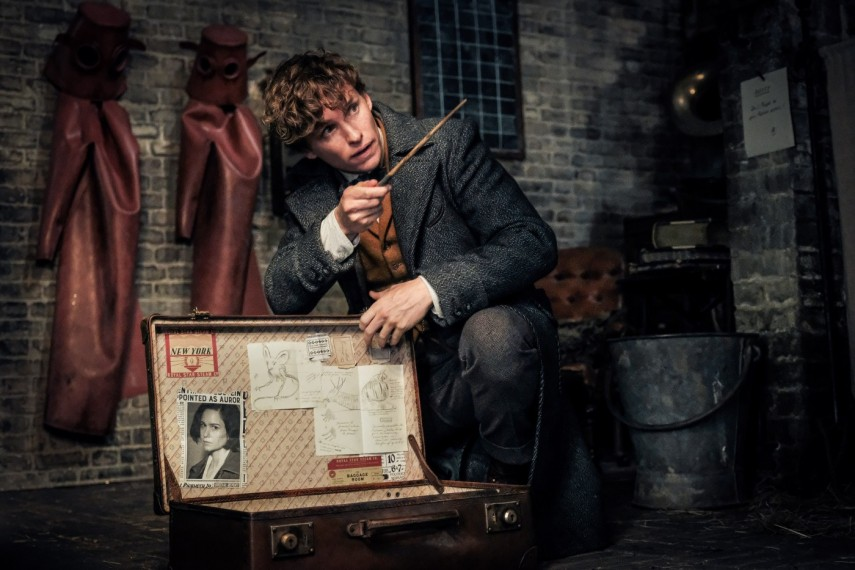 /db_data/movies/fantasticbeastsandwheretofindthem2/scen/l/529-Picture3-14b.jpg