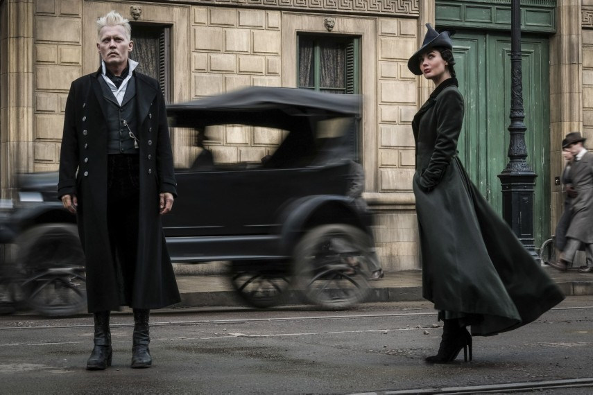 /db_data/movies/fantasticbeastsandwheretofindthem2/scen/l/529-Picture3-3c5.jpg