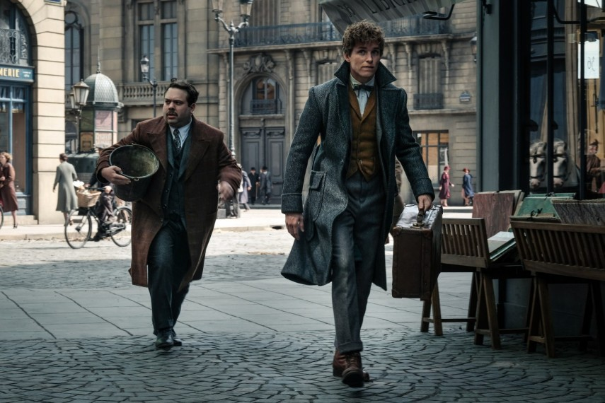 /db_data/movies/fantasticbeastsandwheretofindthem2/scen/l/529-Picture4-0f4.jpg