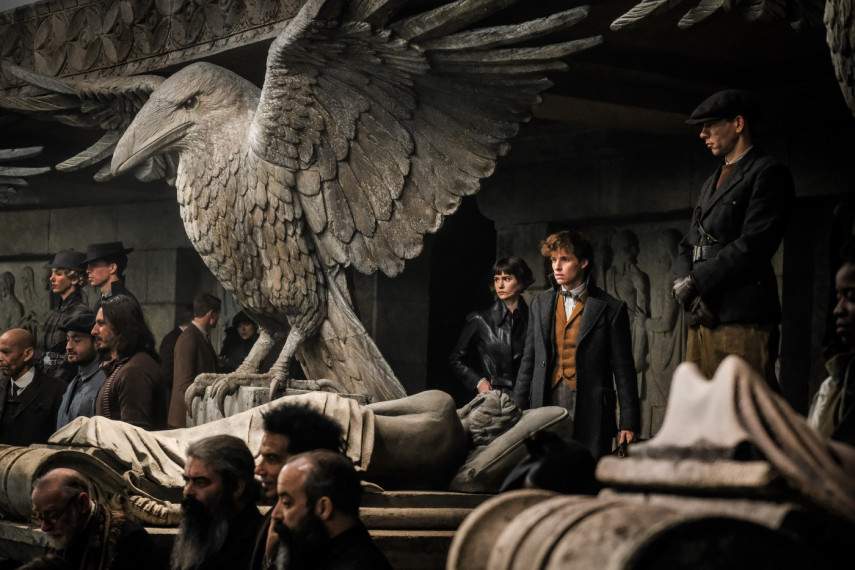 /db_data/movies/fantasticbeastsandwheretofindthem2/scen/l/529-Picture66-e1c.jpg