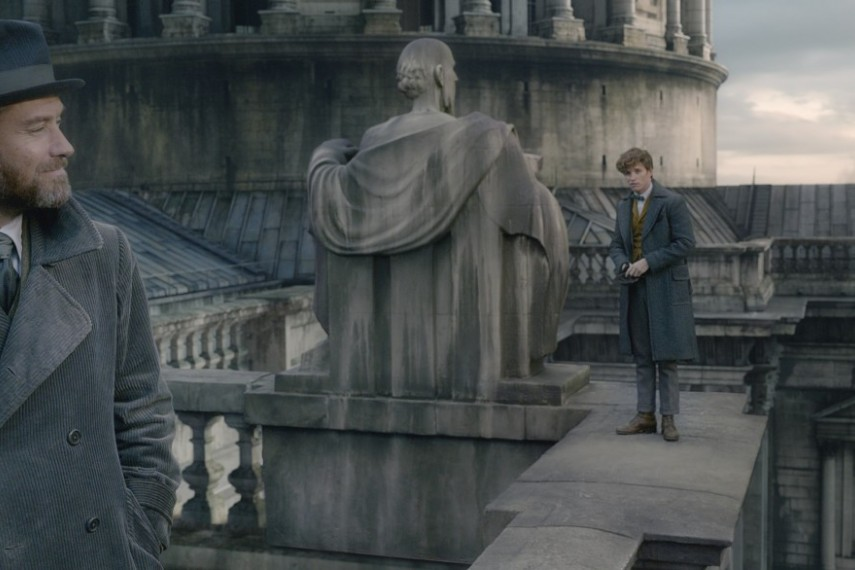 /db_data/movies/fantasticbeastsandwheretofindthem2/scen/l/529-Picture9-52d.jpg