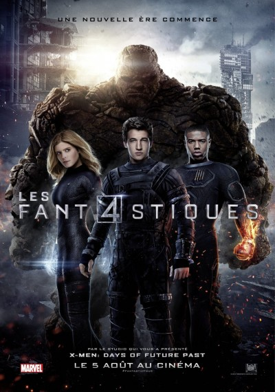 /db_data/movies/fantasticfour3/artwrk/l/5-1Sheet-2b3.jpg