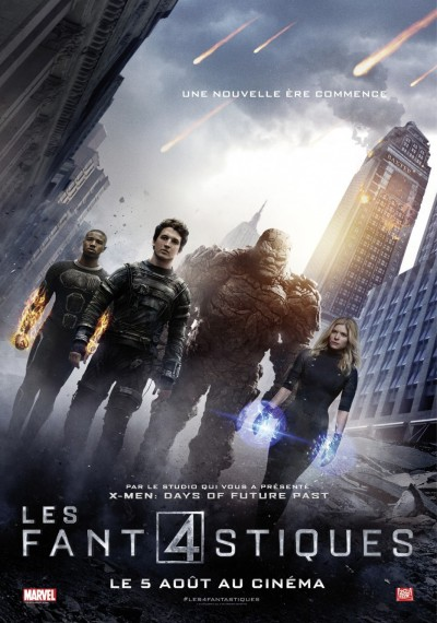 /db_data/movies/fantasticfour3/artwrk/l/5-1Sheet-4fe.jpg
