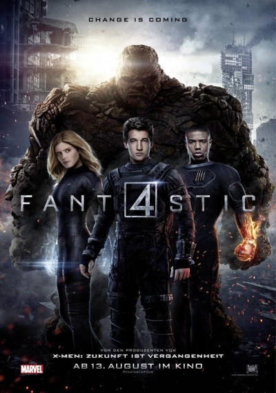 /db_data/movies/fantasticfour3/artwrk/l/5-1Sheet-690.jpg