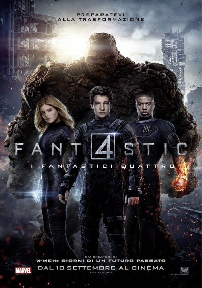 /db_data/movies/fantasticfour3/artwrk/l/5-1Sheet-734.jpg