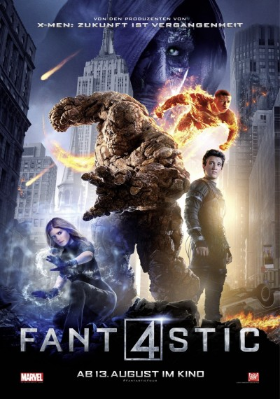 /db_data/movies/fantasticfour3/artwrk/l/5-1Sheet-949.jpg