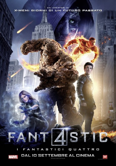 /db_data/movies/fantasticfour3/artwrk/l/5-1Sheet-b3f.jpg