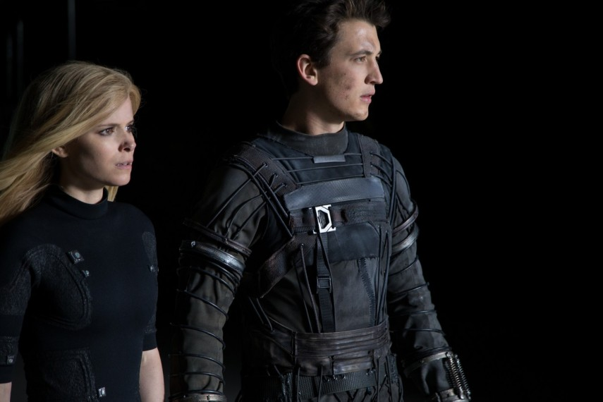 /db_data/movies/fantasticfour3/scen/l/1-Picture10-b43.jpg