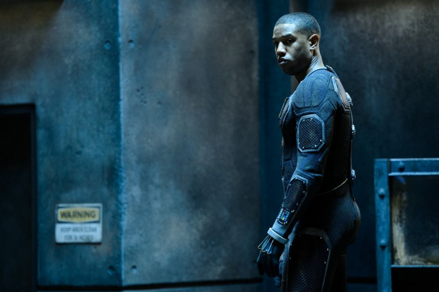/db_data/movies/fantasticfour3/scen/l/1-Picture8-4f2.jpg