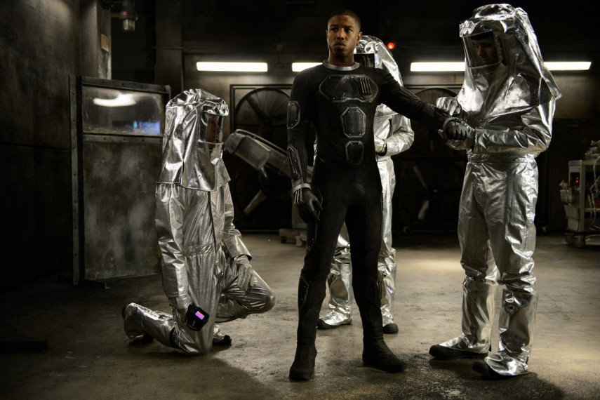 /db_data/movies/fantasticfour3/scen/l/1-Picture9-ab2.jpg