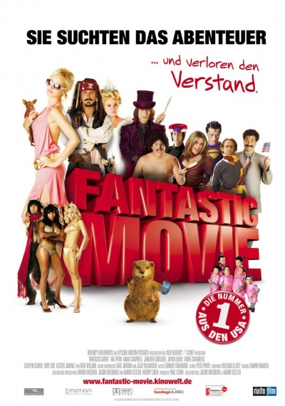 FantasticMovie_artw20 copy.jpg