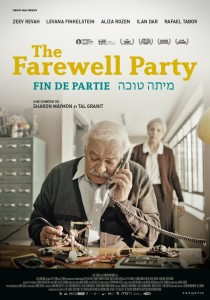 farewellparty-poster-fr-it.jpg