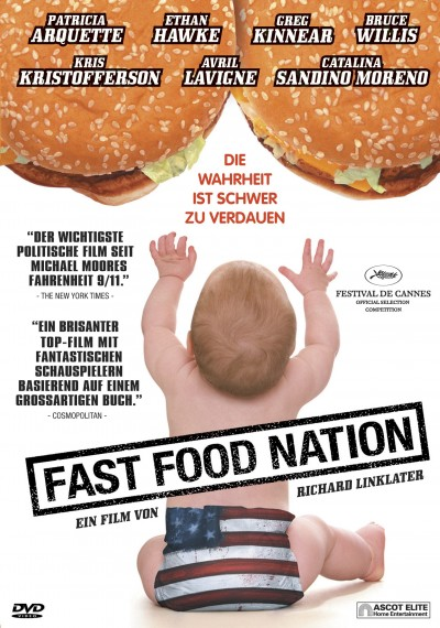 /db_data/movies/fastfoodnation/artwrk/l/cover_ffn_dt_300dpi.jpg