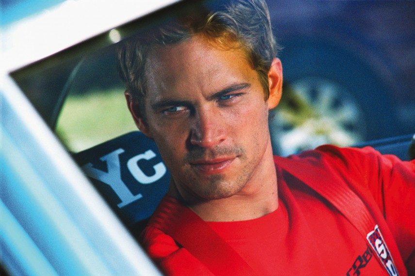/db_data/movies/fastfurious02/scen/l/34669148.jpg
