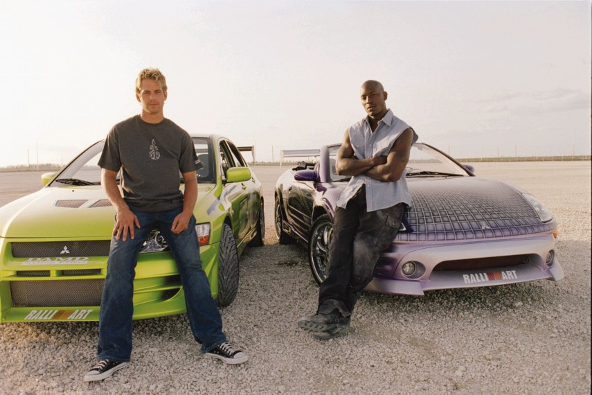 /db_data/movies/fastfurious02/scen/l/34669518.jpg
